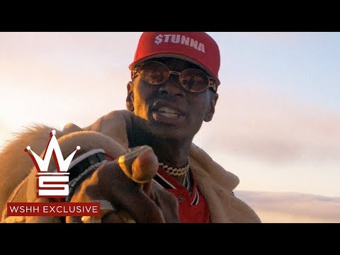 Soulja Boy New Drip WSHH Exclusive Official Music Video