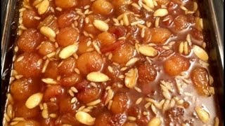 Dried Plum Chutney (Shadiyon Wali Aloo Bukhara Chutney) in Urdu/Hindi by Azra Salim