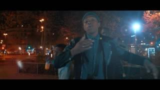 4KEUS GANG - Freestyle #HorsSérie #1