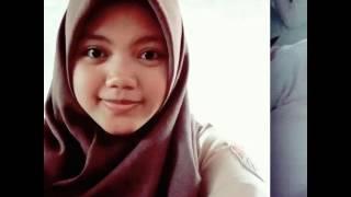 Bokep jilbab