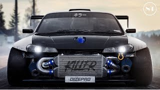 Car Music Mix 2019 🔥 Best Bass Boosted Songs Mix 🔥 Electro House & Club Party Dance Remix