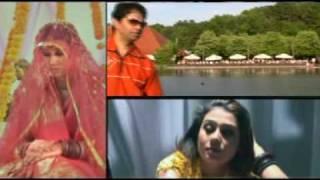Lutfor Bangla Song  -নীলান্জনা.DAT