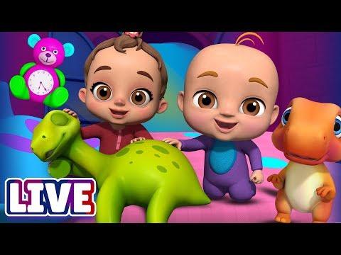 Xxx Mp4 ChuChu TV Funzone 3D Nursery Rhymes Baby Songs LIVE 3gp Sex