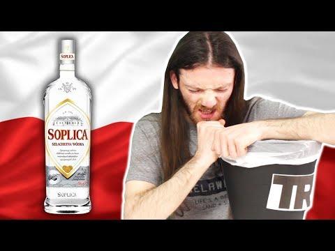 Xxx Mp4 Irish People Try Polish Alcohol 3gp Sex