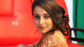 ഫോട്ടോഷൂട്ട് ചതിയിൽ ദുഖിക്കുന്ന നടികൾ   Actress exposed in photo shoot