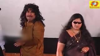 വെറുതെയല്ല പാത്തുമ്മ (ഭാര്യ )  | ഒരു ടി വി അവലോകനം | Latest Stage Shows | Stage Comedy