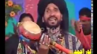 Sain zahoor Ahmed   Nachna Painda Hey
