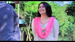 Na Bola Kotha bangla new natok 2014 df 1