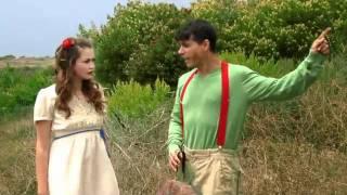 Emmanuelle In Wonderland (Movie Trailer)