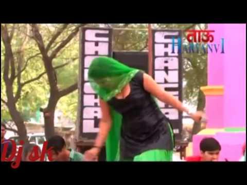 Xxx Mp4 Ragni Dance Dj Sk Sohna 9728606006 3gp Sex