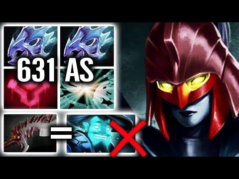 Xxx Mp4 Craziest PA 631 AS Point Blood Dust 2x Shard So Much Critical Hit Imba Carry Phantom Assassin Dota 2 3gp Sex
