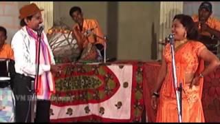 Rampat Harami Comedy Nautanki Hindi - New 2014 - Hooran Joor Se Mat Maar