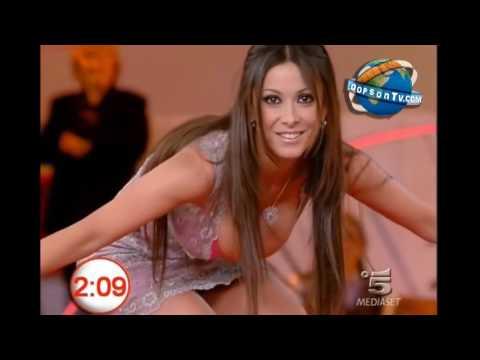 Xxx Mp4 Surf En TV Sexy 3gp Sex