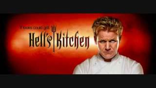 Hells Kitchen Theme Song