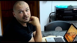 PUYA TV | Adevaratele probleme ale Romaniei