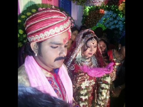 Bhojpuri Star Pawan Singh's Wife Ends Her Life