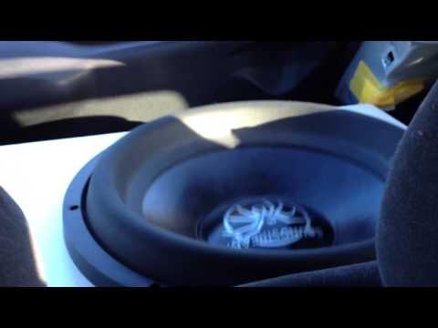 Xxx Mp4 Soundstream Xxx15 Soundstream X3 71 3gp Sex