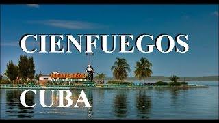 Cuba (Cienfuegos/pearl of the south) Part 12