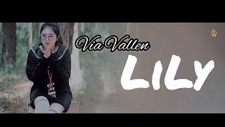 Via Vallen - LiLy ( Koplo Cover Version )