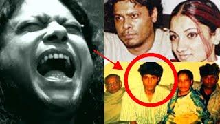 গায়ক জেমস এর জীবন কাহিনী | Biography of Bangladeshi Singer Faruq Mahfuz Anam James 2017!