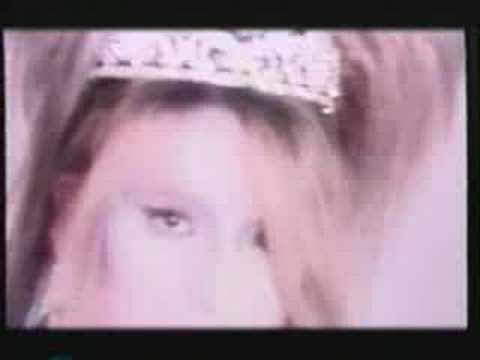 Barbie girl - Yoshiki
