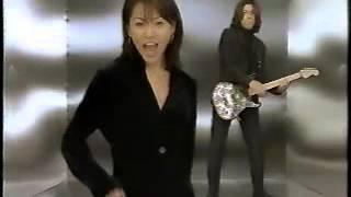 【1996 CM】avex trax フェバリット・ブルー/シェイク・ミー・アップ