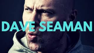Dave Seaman - Radio Therapy (20.09.2017)