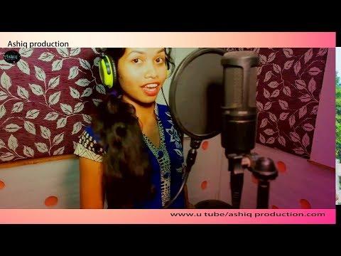 Xxx Mp4 New Santali Album Song Studio Version Bhanj Bayar 2 3gp Sex