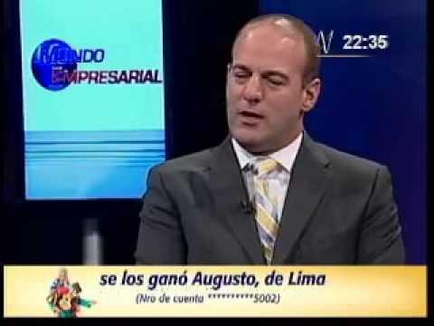 Xxx Mp4 Entrevista A Gustavo E Valentin Korrodi 3gp Sex