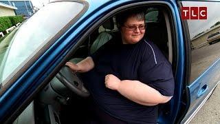 Joe's Incredible Weight Loss Journey | My 600-lb Life