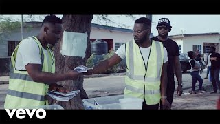 Falz - Hypocrite (Official Video) ft. Demmie Vee
