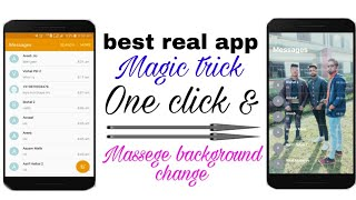Best Android Apps 2019 | Top Free Android Apps /Nw world
