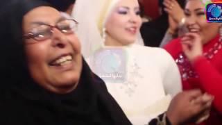 النجم محمود الصغير فى كدة كدة يا تريلا جديد