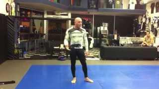 Joe Rogan gets his 10th Planet Black Belt