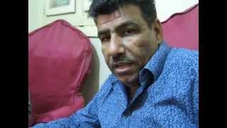 السوجوك الام الركبه والرقبه الابراهيمى لعلاج بمصر