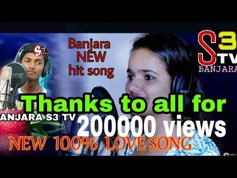 Xxx Mp4 Krishnudu Shonusing Banjara Movie Super Love Song Halale 3gp Sex