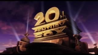 20th Century Fox TSG Entertainment Silver Pictures Dark Castle Entertainment Davis Entertainment