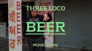 Three Loco -
