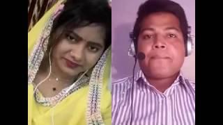 Bangla song tumi koi tumi koi 👍👍