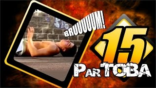 ParTOBA 15 - Full HD!