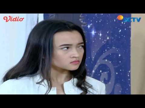 Anak Sekolahan: Pandu Pingsan Tertiban Lemari Loker I Episode 100