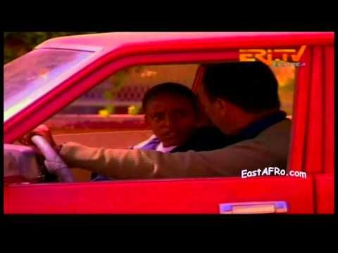 NEW Eritrea Comedy 2012 Bashai