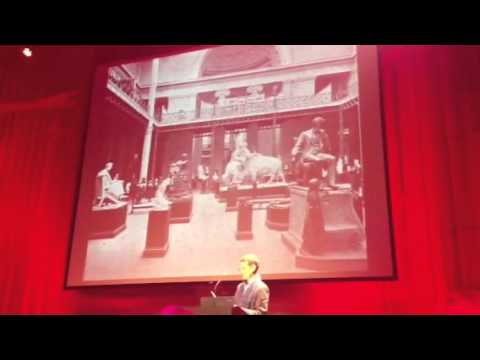 Xxx Mp4 Michael Edson Jack The Museum 3gp Sex