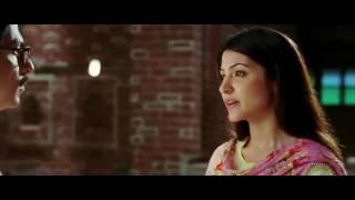 Rab Ne Bana Di Jodi Most Romantic Scene Ever By Mehsus com