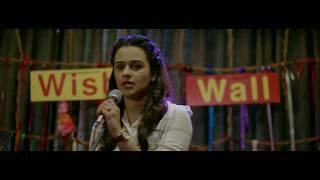 HANJU by Jasmine Brar | Harf Cheema | The Boss | Latest Romantic Song | Malwa Records
