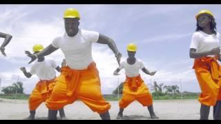 Tambira Jehovah Official Video - Bethany Bola Thani