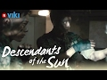 Download Video Download Descendants of the Sun - EP1 | North Korean & South Korean Soldiers Fight [Eng Sub] 3GP MP4 FLV