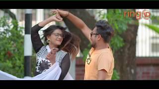 14 Shade Of Love | Jovan | Tanjin Tisha | Shahid Nobi | Ring Media | Coming This Eid