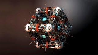 Nanotechnologie   Künstliche Intelligenz   Graphen   Neue Erfindungen - Zukunft   Doku 2017 HD