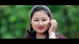 New Assamese Song | Pahari Suali | 2018 |